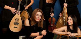 Ορχήστρα Smyrna