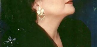 Ελίζα Μαρέλλι