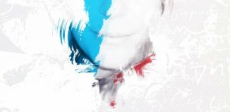 Έκθεση ζωγραφικής-παρουσίαση της ποιητικής συλλογής «Ιχνηλατώντας»