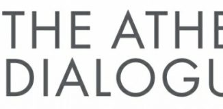 The Athens Dialogues