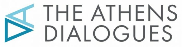 The Athens Dialogues