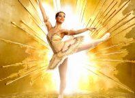 «Ωραία Κοιμωμένη» Russian Ballet Theatre