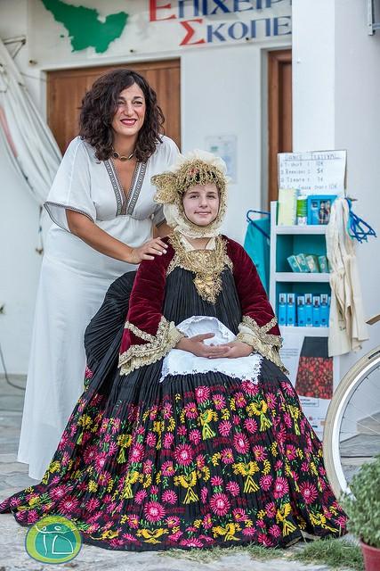 Κωνσταντίνα Αγγελέτου-Πολιτιστική Εταιρεία Πλέγμα