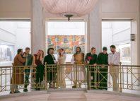 Το Μουσείο Μπενάκη υποδέχεται το Εθνικό Θέατρο 2017-2018