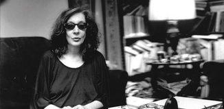 Έφυγε από τη ζωή η σπουδαία θεατρική συγγραφέας Λούλα Αναγνωστάκη