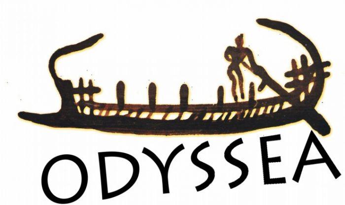 Παρουσίαση – συζήτηση με θέμα : Odyssea παρελθόν και μέλλον