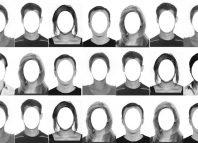 Τalking Ηeads | Ο εαυτός μας ως κομμάτι της κοινωνίας