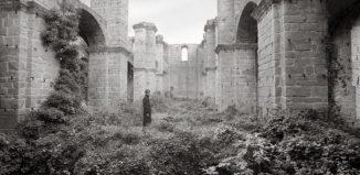 «Άγιον Όρος: Κατ' εικόνα του φωτογραφικού βλέμματος»