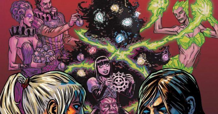 Image Comics