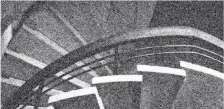 «Η Ανάβαση» του Δημήτη Μεσορράχη από τις εκδόσεις της Εστίας