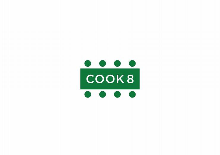 Cook8_Logo