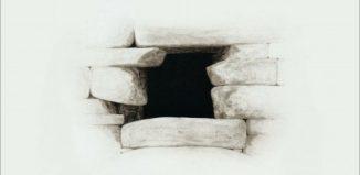 «Καλαμάς κι Αχέροντας» του Χριστόφορου Μηλιώνη