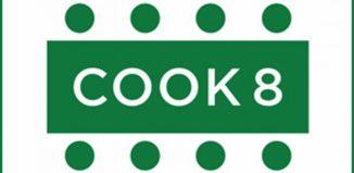 cook8-neos-xoros-estiasis