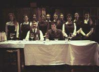 «Ιλλινόι» από την ομάδα Νοσταλγία στο Rabbithole