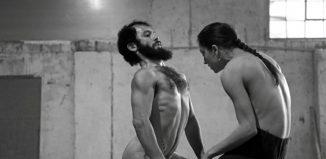 «Σώμα σε 64 κινήσεις» ή «Body in 64 Movements» από τη Svalbard Company στο Σύγχρονο Θέατρο