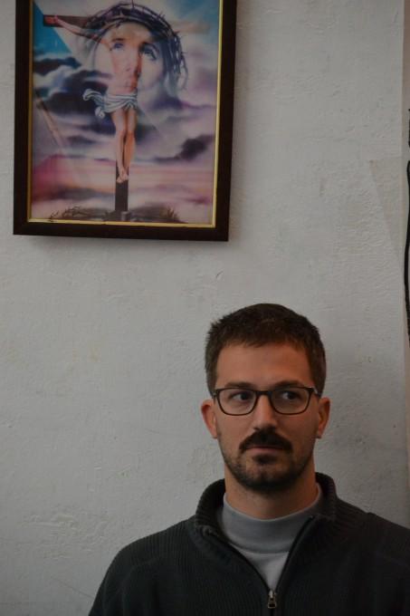 Ιάσονας Βενετσανόπουλος