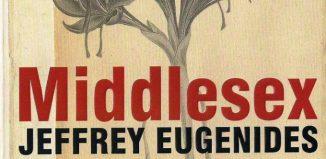 Middlesex του Τζέφρυ Ευγενίδη
