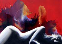 «Η Τέχνη, ο Εαυτός μου» | στη Dépôt Art gallery