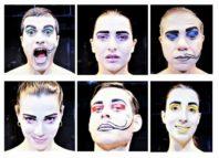 «Ο Μισάνθρωπος» του Μολιέρου σε σκηνοθεσία της Ιόλη Ανδρεάδη στο Σύγχρονο Θέατρο