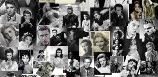 οι 50 καλύτεροι ηθοποιοί