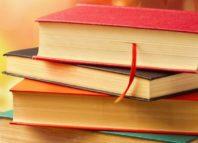 Παγκόσμια Πρωτεύουσα Βιβλίου