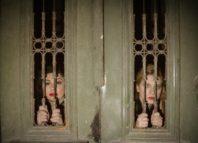 «Βλέπε και Φεύγα» στο Θέατρο Παραμυθίας - Αλμπέρτα Τσοπανάκη